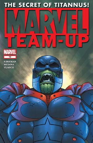 Marvel Team-Up Vol 3 12.jpg