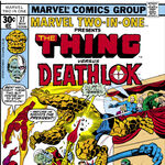 Marvel Two-In-One Vol 1 27.jpg