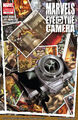 Marvels Eye of the Camera Vol 1 6