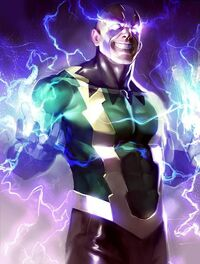 Maxwell Dillon (Earth-616) from Marvel War of Heroes 002.jpg