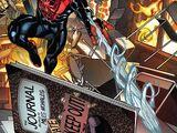 Miles Morales: Spider-Man Vol 1 15