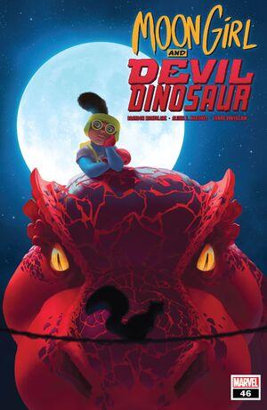 Moon Girl and Devil Dinosaur Vol 1 46.jpg