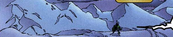 Mount Erebus from Avengers Vol 2 12 001.png