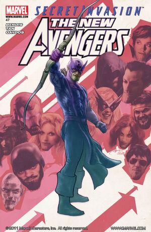 New Avengers Vol 1 47.jpg