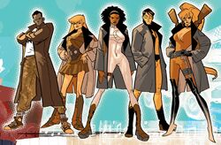 Nextwave (Earth-63163) from Nextwave Vol 1 1 cover 001.jpg