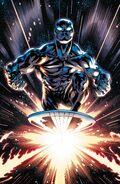 Norrin Radd (Earth-616) from Avengers Vol 8 37 001