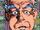 Oscar McDonnell (Earth-616)