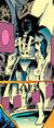 Paradox (Strange) (Earth-616) from Secret Defenders Vol 1 15 0001.jpg
