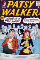 Patsy Walker Vol 1 96