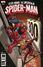 Peter Parker The Spectacular Spider-Man Vol 1 300 Remastered Variant