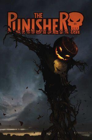 Punisher Annual Vol 4 1 Textless.jpg