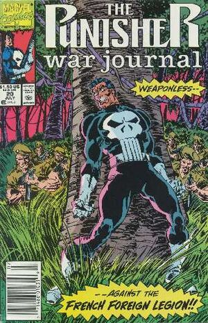 Punisher War Journal Vol 1 20.jpg