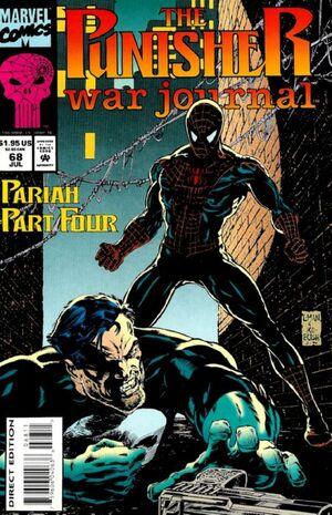 Punisher War Journal Vol 1 68.jpg