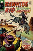 Rawhide Kid Vol 1 67