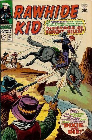 Rawhide Kid Vol 1 67.jpg