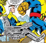 Reed Richards (Earth-92459)