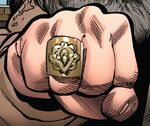 Ring of Zona from Symbiote Spider-Man Alien Reality Vol 1 2 001.jpg