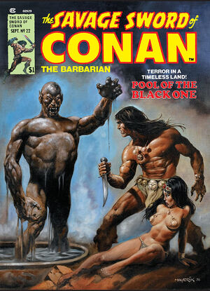 Savage Sword of Conan Vol 1 22.jpg