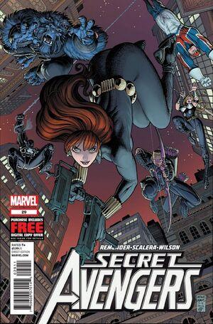 Secret Avengers Vol 1 29.jpg