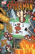 Spectacular Spider-Man Vol 2 21