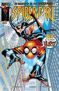 Spider-Girl Vol 1 28