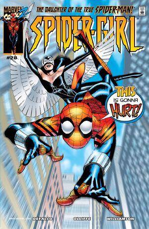 Spider-Girl Vol 1 28.jpg