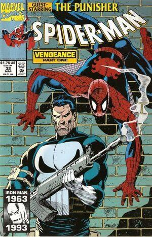 Spider-Man Vol 1 32.jpg