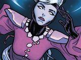 Sybil (Oracle) (Earth-616)