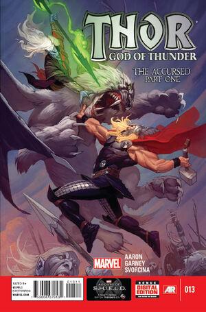 Thor God of Thunder Vol 1 13.jpg