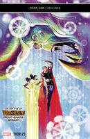 Thor Vol 5 9