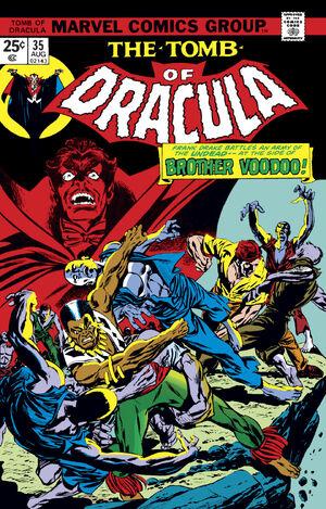 Tomb of Dracula Vol 1 35.jpg