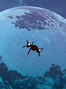 Torfa from Captain Marvel Vol 8 5 001.jpg