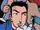 Tyson Hayley (Earth-616)