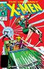 Uncanny X-Men Vol 1 224.jpg