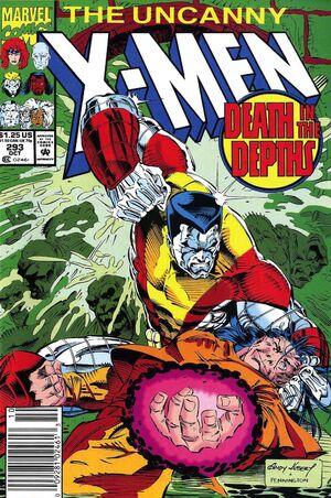 Uncanny X-Men Vol 1 293.jpg