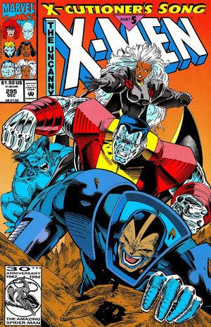Uncanny X-Men Vol 1 295.jpg