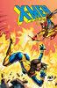 Uncanny X-Men Vol 1 351 Textless.jpg