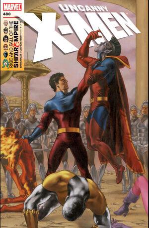 Uncanny X-Men Vol 1 480.jpg