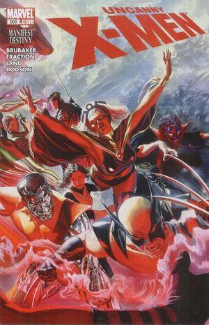 Uncanny X-Men Vol 1 500.jpg