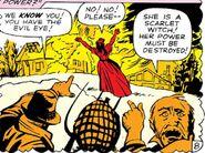 Wanda Maximoff (Earth-616) from X-Men Vol 1 4 006