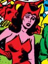 Wanda Maximoff (Earth-820231)