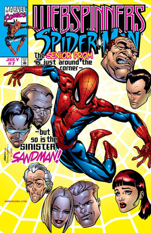 Webspinners Tales of Spider-Man Vol 1 7.jpg