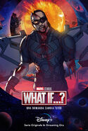 What If... poster 014