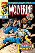 Wolverine Vol 2 118