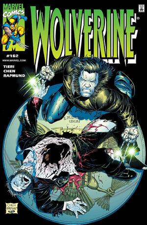 Wolverine Vol 2 162.jpg