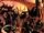 Worldburner Legion (Earth-616)/Gallery