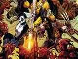 X-Force Vol 6 22