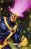 X-Men Vol 6 4 Marvel Masterpieces Variant