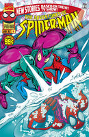 Adventures of Spider-Man Vol 1 10