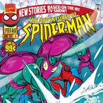 Adventures of Spider-Man Vol 1 10.jpg